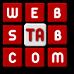 webstab hosting provider